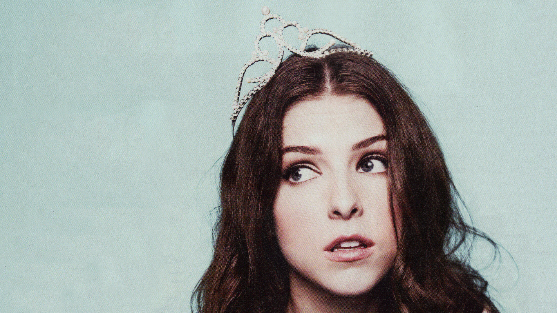 anna-kendrick-HD-wallpaper-wp3602613