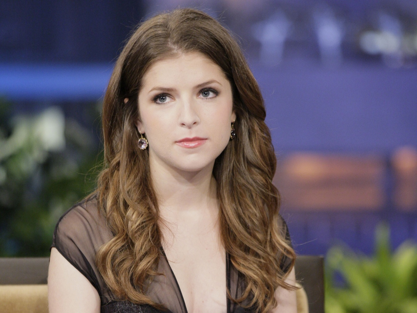 anna-kendrick-at-tonight-show-%C3%971080-wallpaper-wp3602618