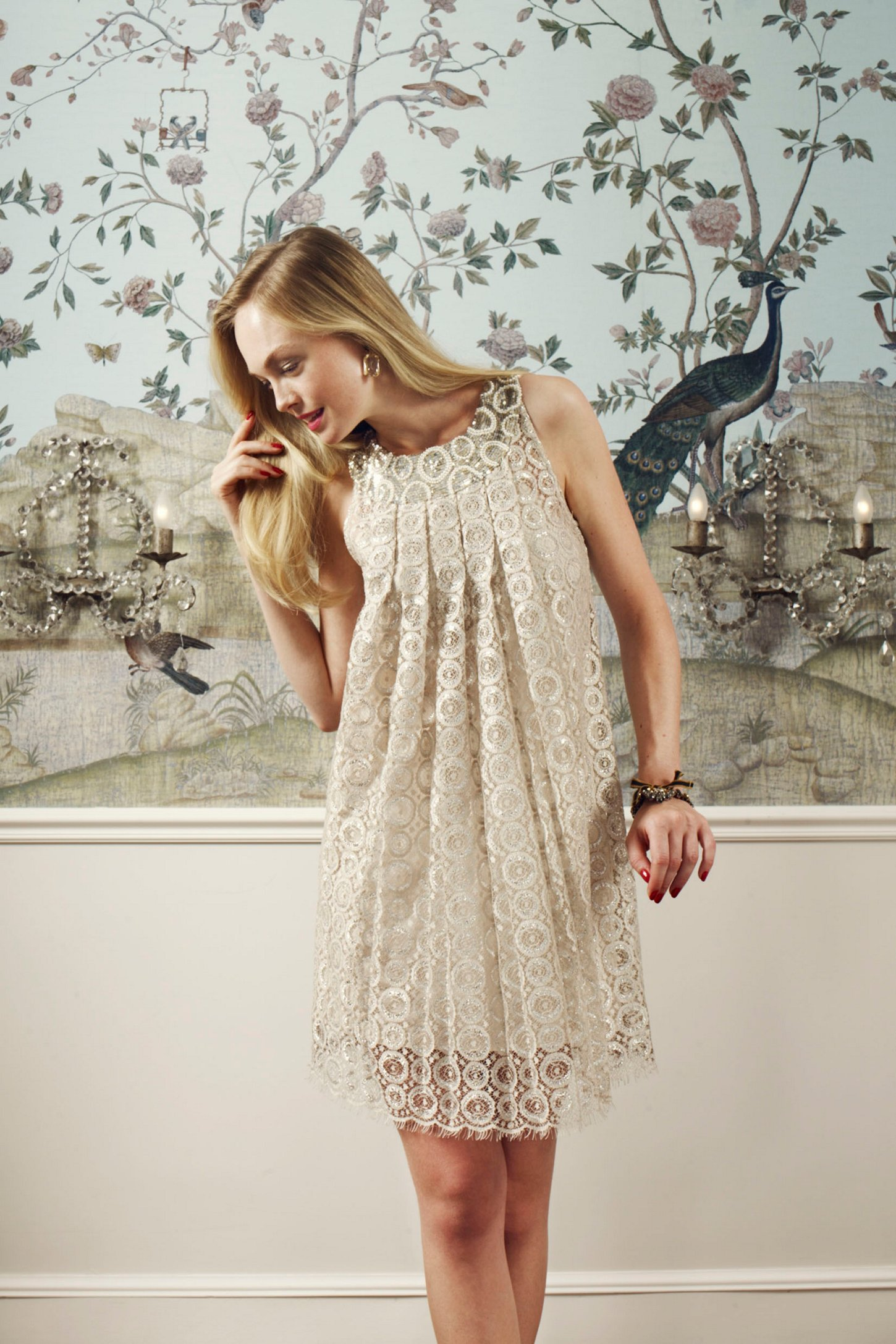 anthropologie-dress-wallpaper-wp60063
