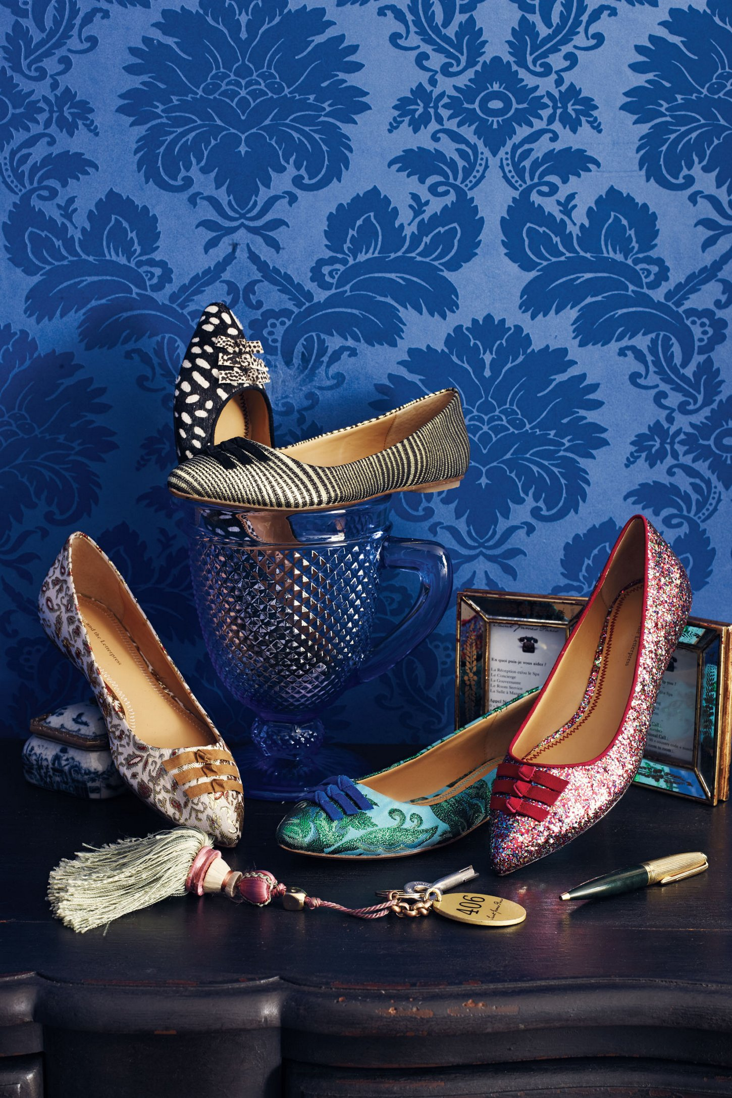 anthropologie-shoes-blue-wallpaper-wp6002034
