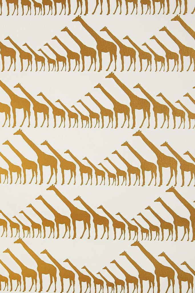 anthropologie-wallpaper-wp5602963