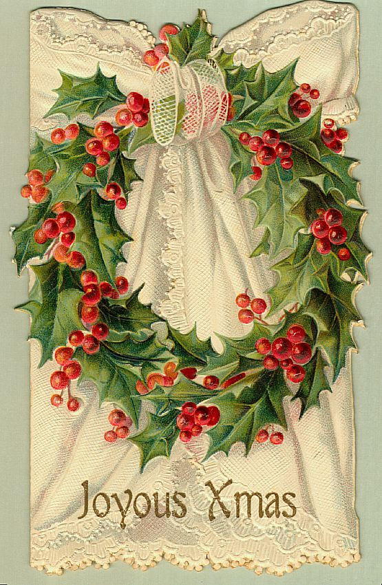 antique-christmas-cards-Google-Search-wallpaper-wp4404546
