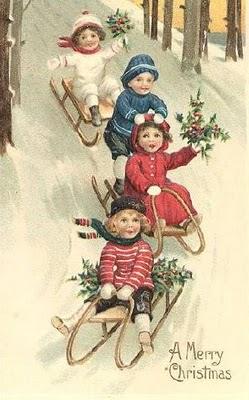 antique-vintage-Christmas-post-card-image-collection-printable-wallpaper-wp4404550