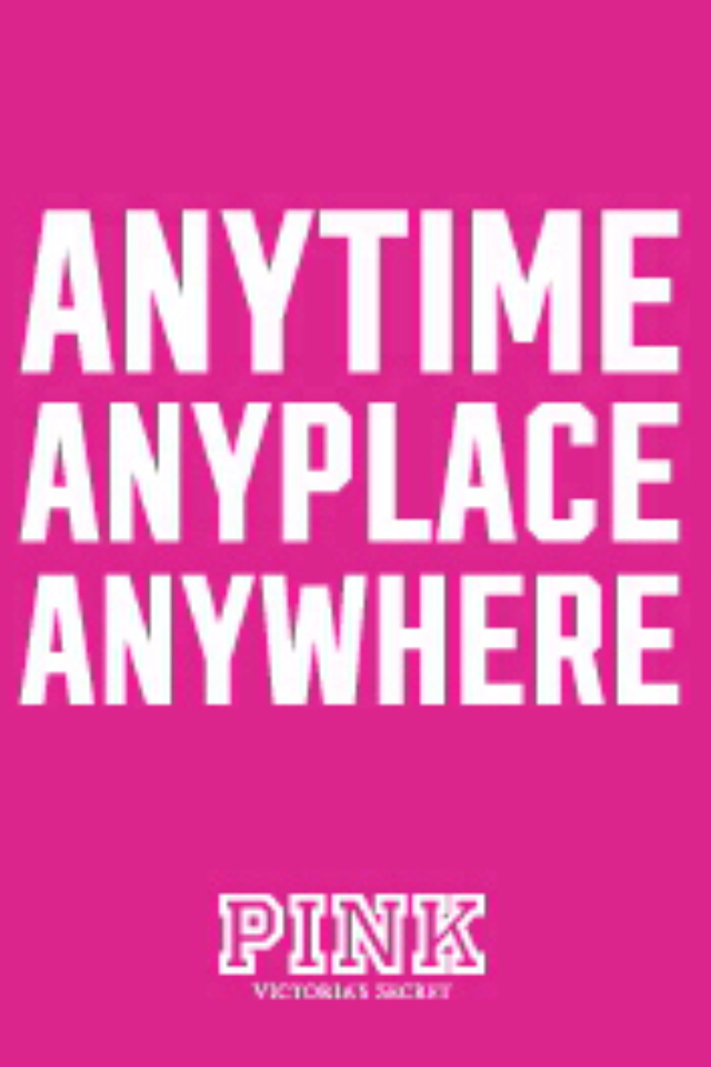 anytime-anyplace-anywhere-vspink-wallpaper-wp4804262