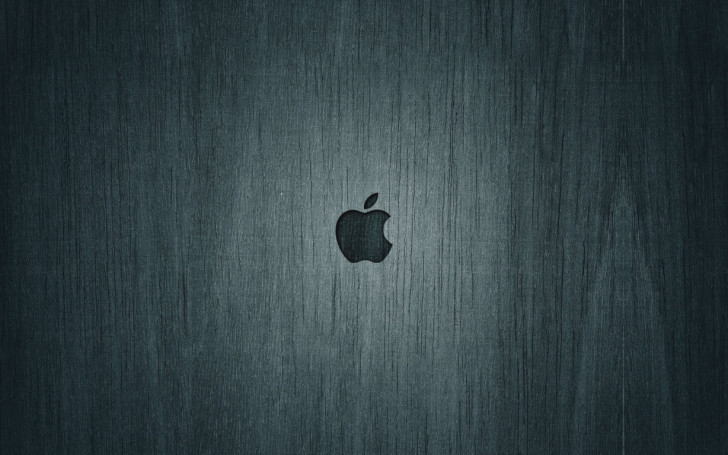apple-Logo-Apple-Background-Grey-celwall-com-Brand-wallpaper-wp6002060