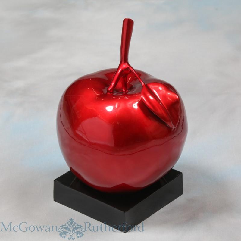 apple-decor-Red-Apple-Table-Decor-wallpaper-wp5204148