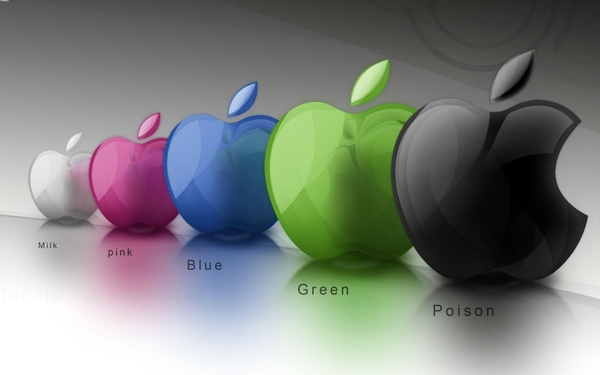 apple-inc-logos-wallpaper-wp6002041
