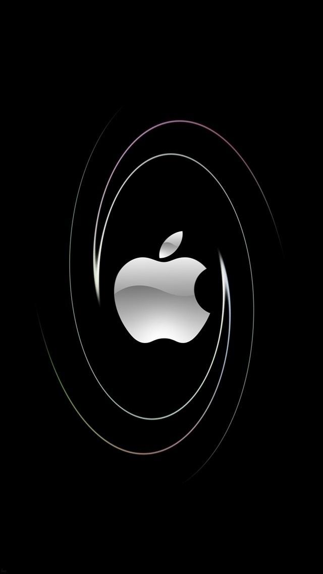 apple-wallpaper-wp400740