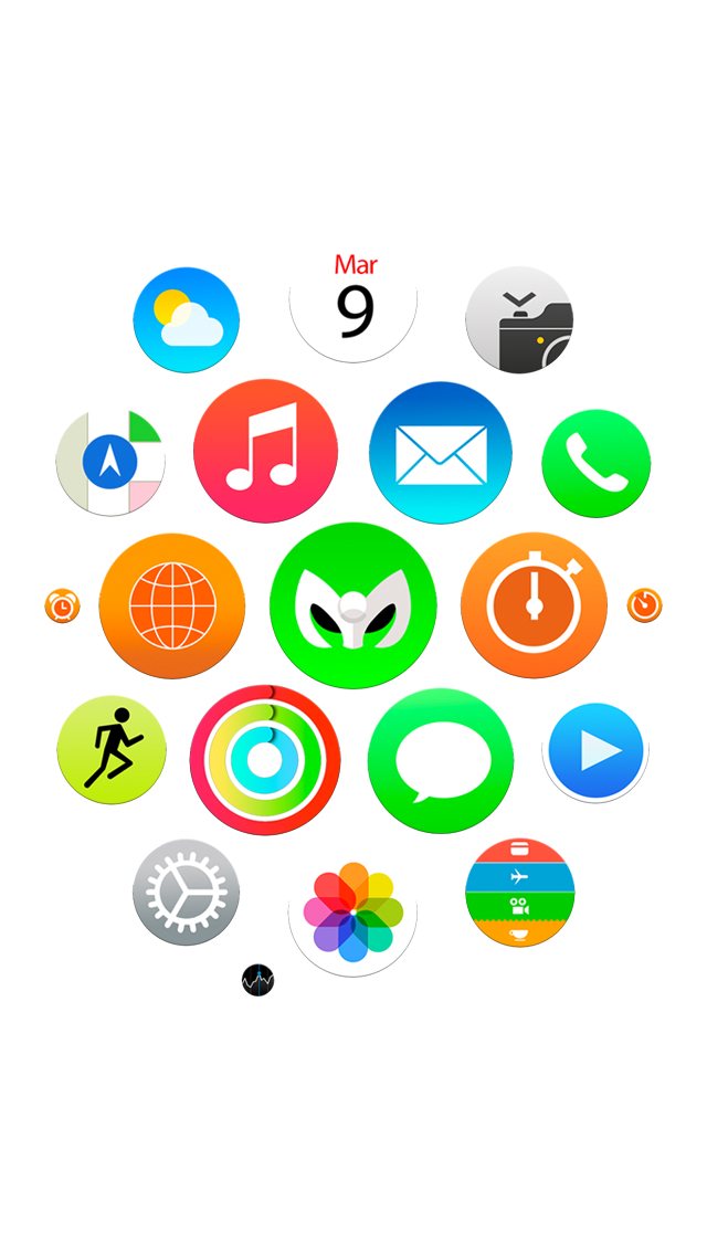 applewatch-os-wallpaper-wp5003617