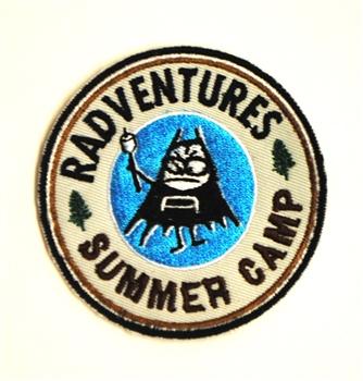 aquabats-summer-camp-patch-wallpaper-wp4404575