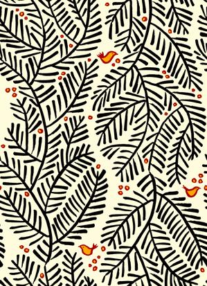 arborvitae-by-spoonflower-wallpaper-wp5403357