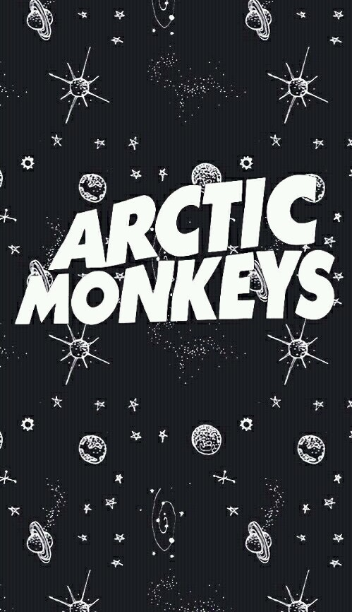 arctic-monkeys-music-and-image-wallpaper-wp5204184