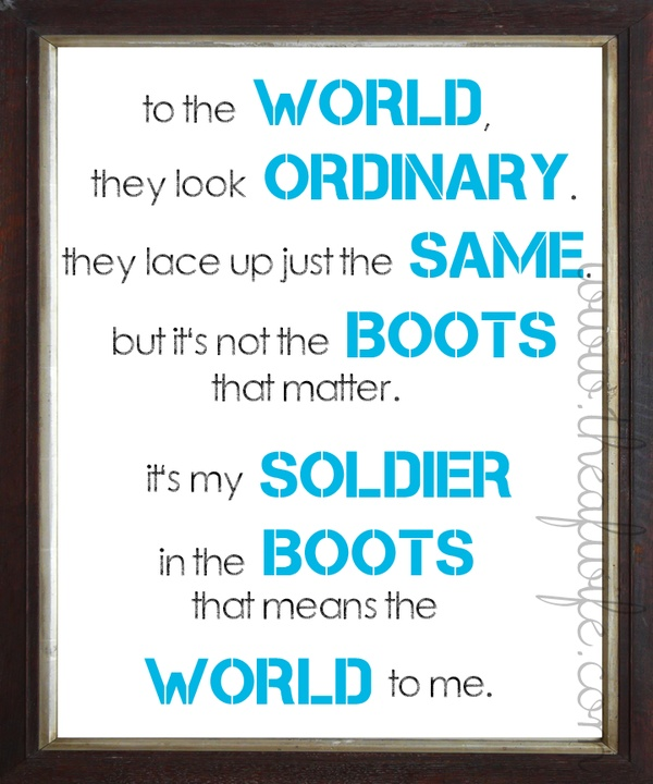 army-boots-quotes-Added-August-Image-size-xpx-Source-tumblr-com-wallpaper-wp5204195
