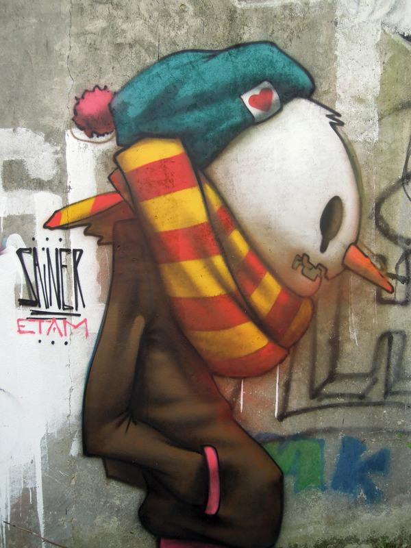 art-Character-Design-Graffiti-Inspiration-Street-wallpaper-wp5204209