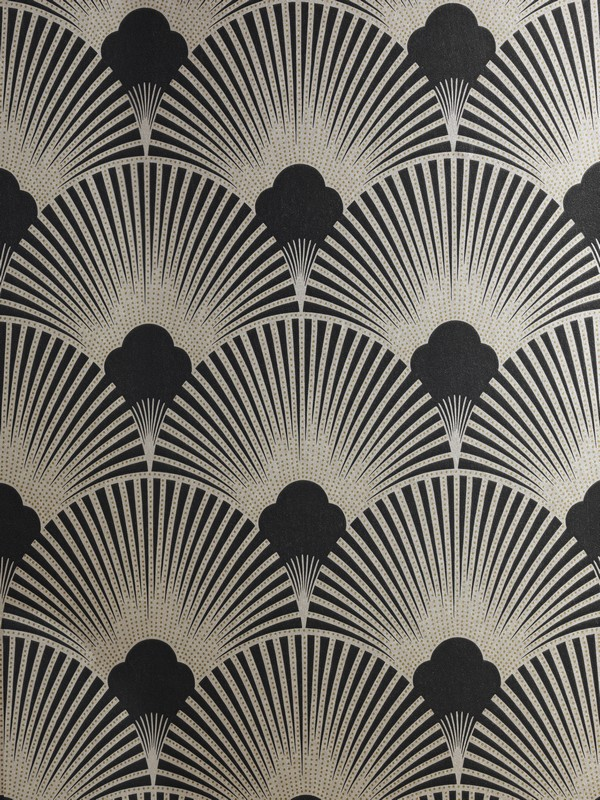 art-deco-metallic-pattern-WS-wallpaper-wp3003315