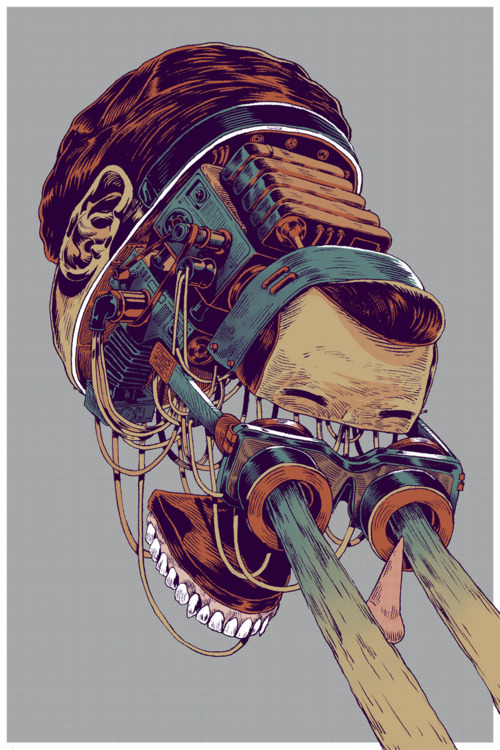 art-wallpaper-wp3003321