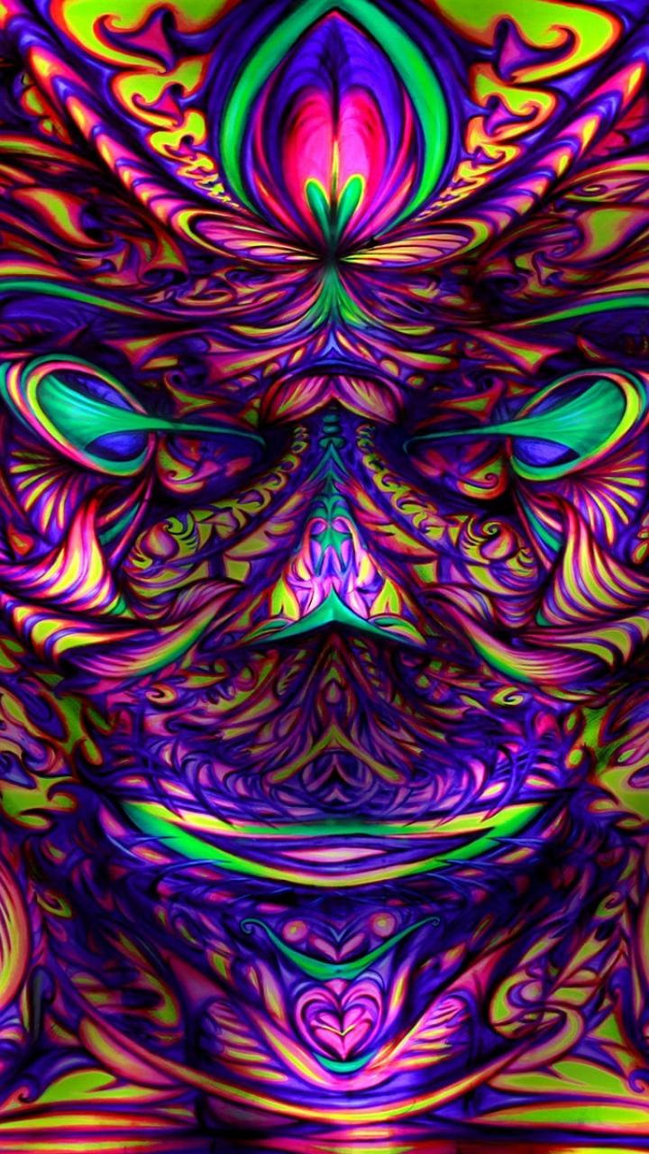 artwork-colors-psychedelic-trippy-x-wallpaper-wp42146