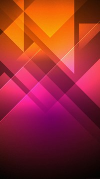 asbstract-triangles-is-a-HD-1080x1920-for-android-wallpaper-wp36017