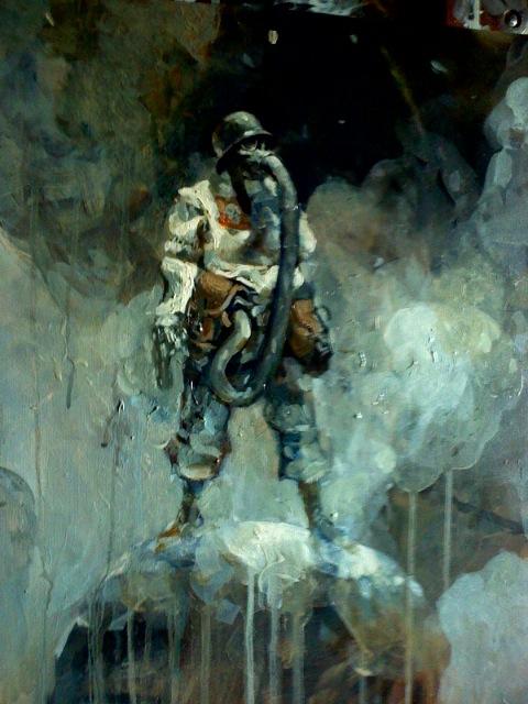 ashley-wOOd-wallpaper-wp400519