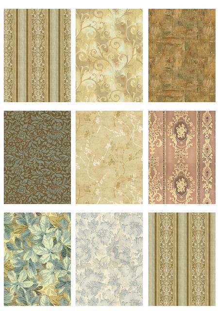 atc-backgrounds-wallpaper-wp423791