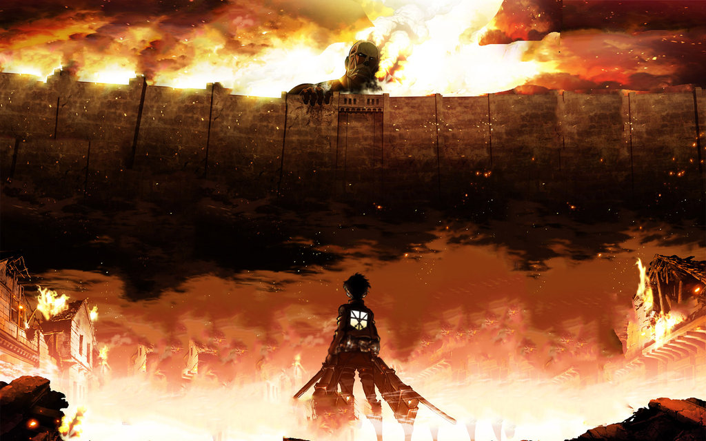attack-on-titans-anime-x-by-abdu-dolzx-wallpaper-wp423797-1