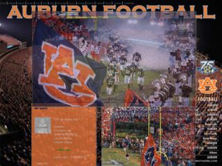 auburn-tigers-Auburn-AUBURN-TIGERS-MySpace-Layout-Preview-wallpaper-wp6002127