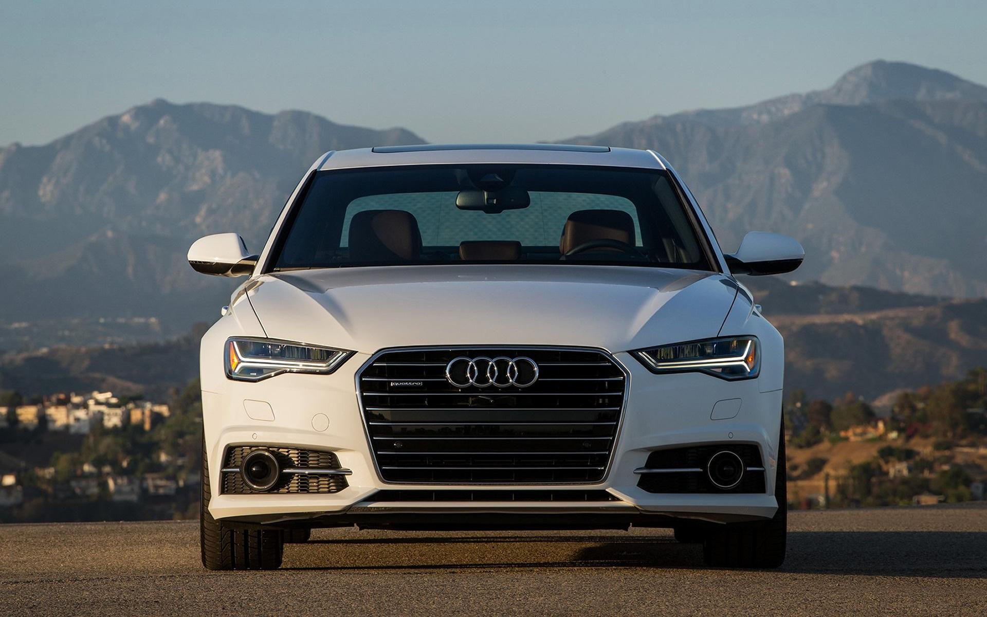 audi-a-sedan-Audi-A-Sedan-S-Line-Us-And-Hd-Images-for-Audi-A-Sedan-wallpaper-wp3402669