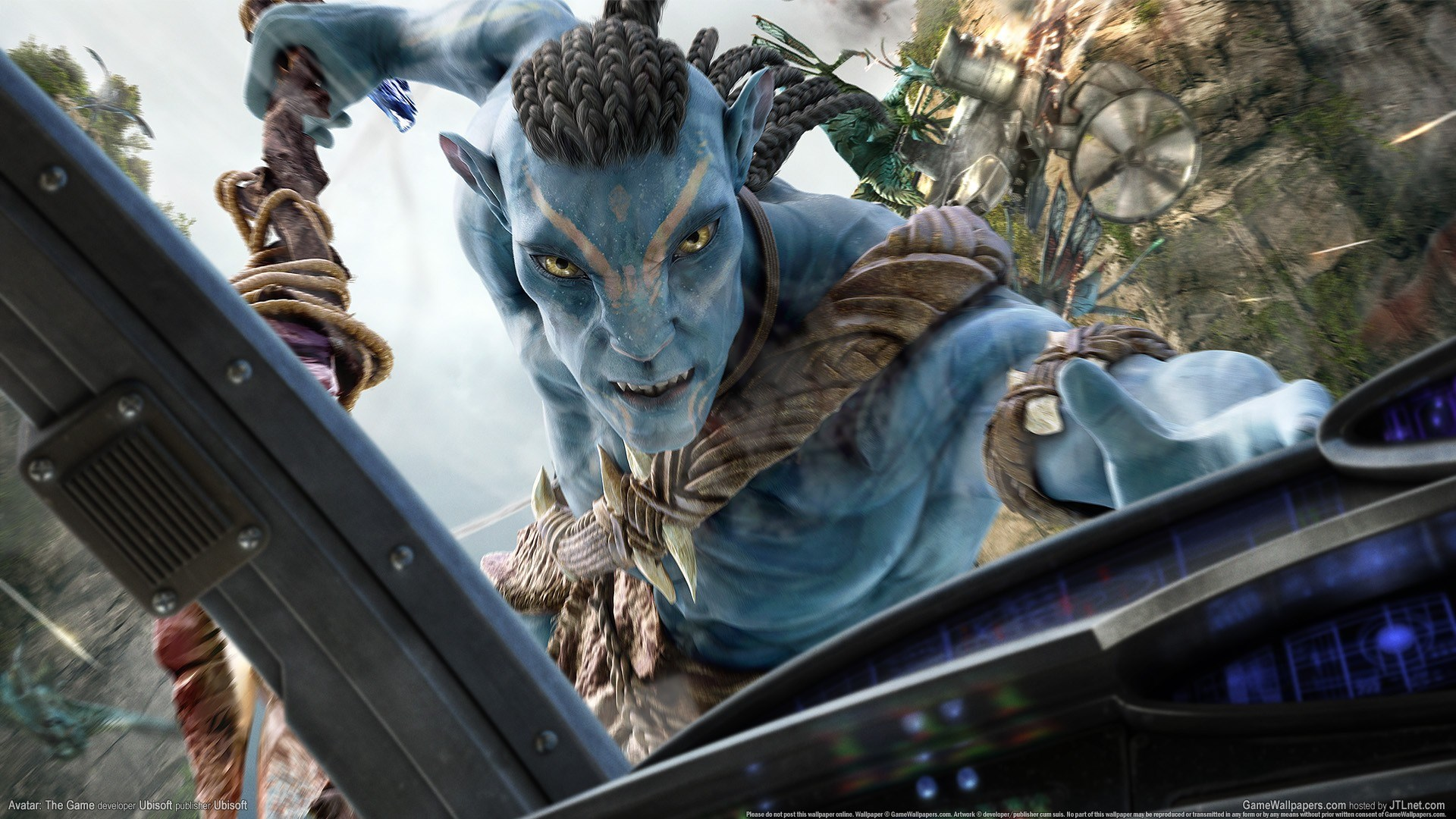 avatar-the-game-for-desktop-hd-1920x1080-wallpaper-wp3402729