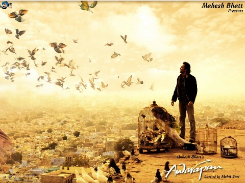 awarapan-wallpaper-wp5004853