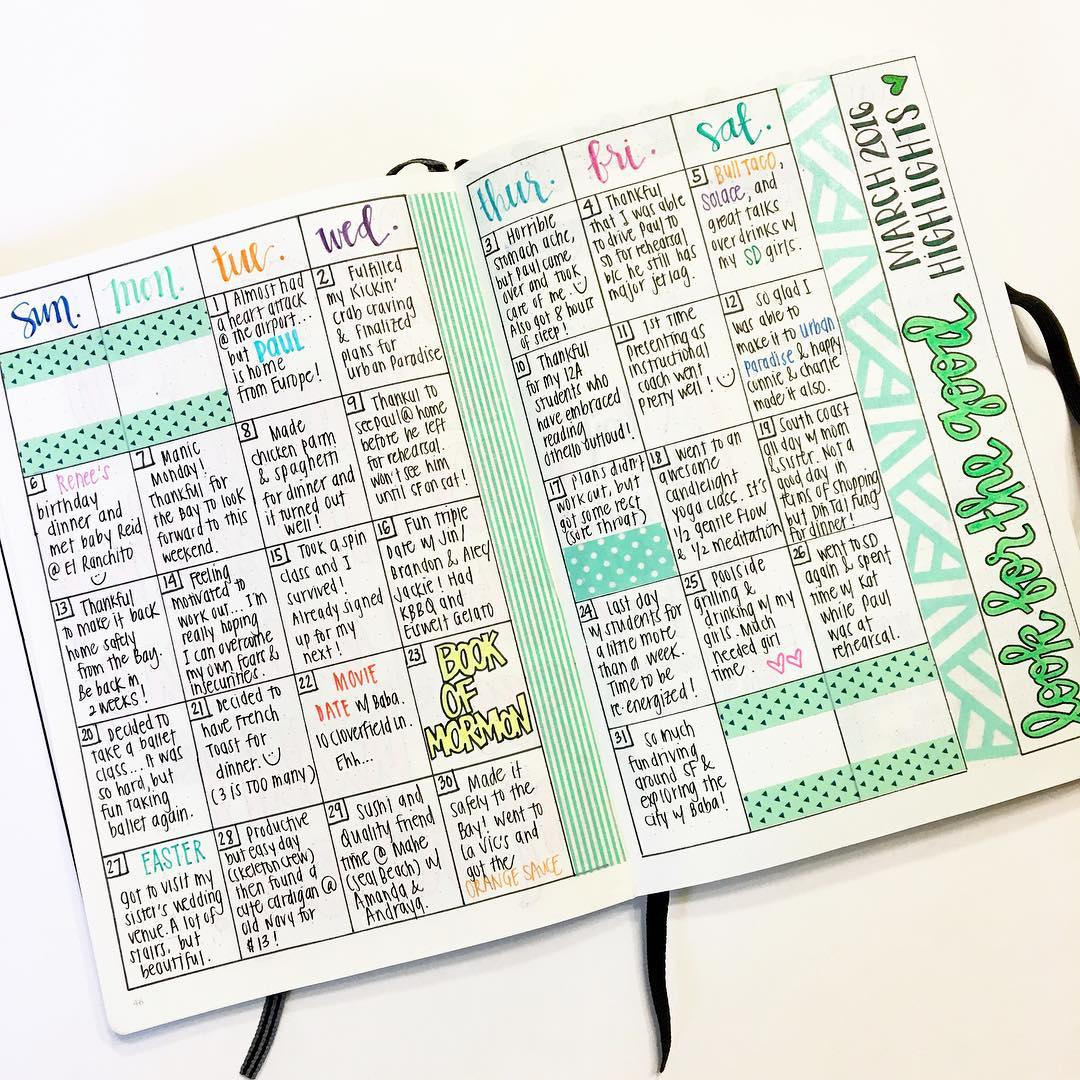 awe-inspiring-gratitude-logs-for-Bullet-Journal-Finding-North-wallpaper-wp4001520