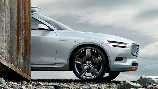 awesome-Volvo-XC-Coupe-Concept-Car-wallpaper-wp3003394