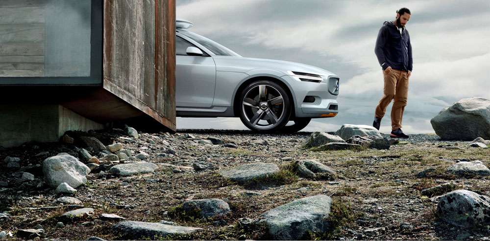 awesome-Volvo-XC-Coupe-Concept-HD-wallpaper-wp3003396