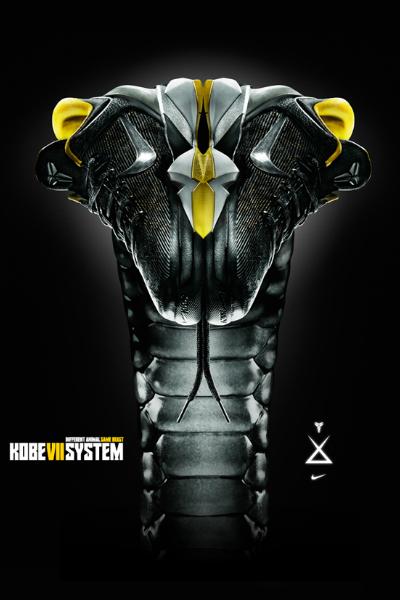 awesome-nike-logos-Nike-Zoom-Kobe-VII-%E2%80%9CDel-Sol%E2%80%9D-kicks-is-so-awesome-I-can%E2%80%99t-feel-my-wallpaper-wp4804411