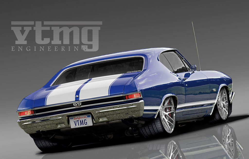 awesome-pc-if-you-like-bad-SS-chevelles-wallpaper-wp4404703