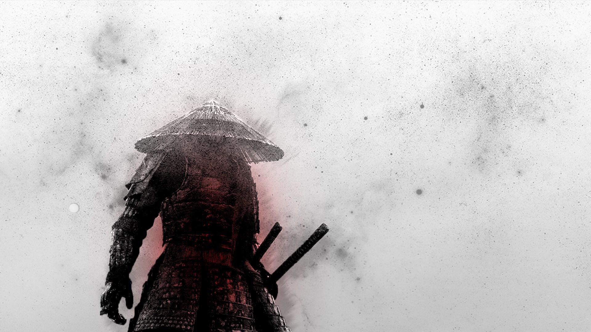 awesome-samurai-1920x1080-wallpaper-wp3602867