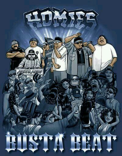 baadaccaee-lowrider-art-chicano-art-wallpaper-wp5802578
