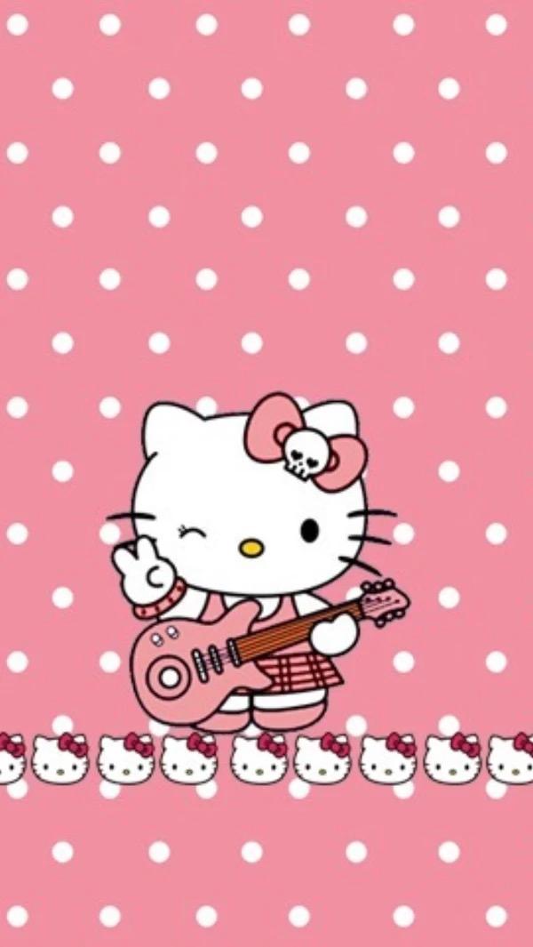 babacfdfacbea-sanrio-hello-kitty-wallpaper-wp5004903