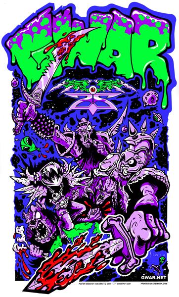 babbbbbefbe-gwar-band-metal-bands-wallpaper-wp5802454