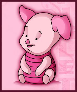 baby-piglet-wallpaper-wp6002195