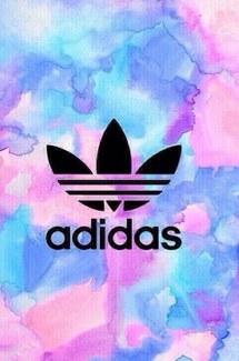 background-adidas-colors-lockscreen-wallpaper-wp4404786