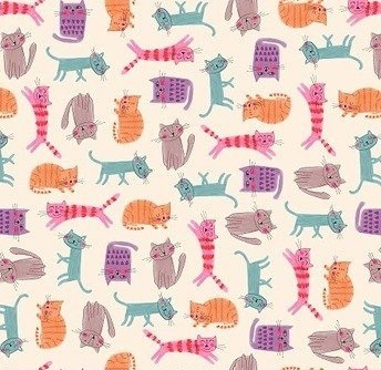 background-cats-wallpaper-wp48078