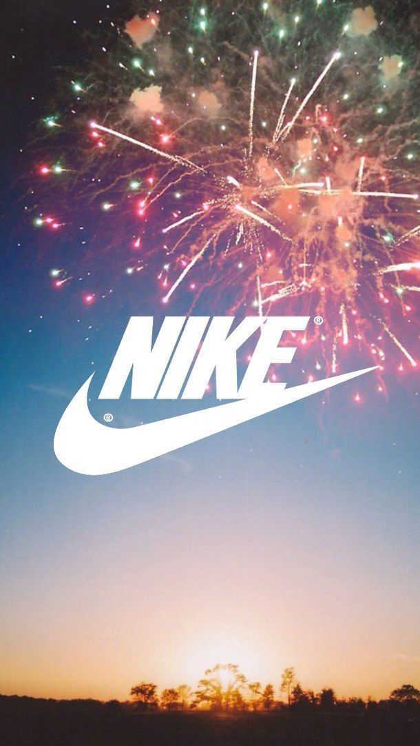 background-fireworks-nike-sky-summer-sunsets-vans-Nike-Backgrounds-wallpaper-wp423893
