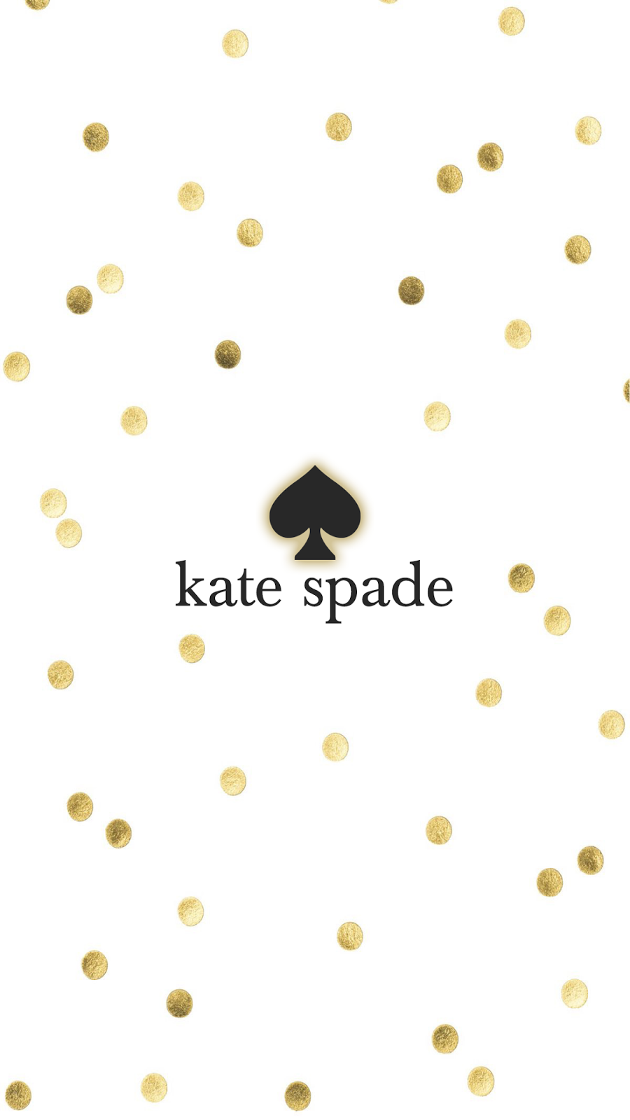 background-hd-iphone-kate-spade-gold-wallpaper-wp30012003