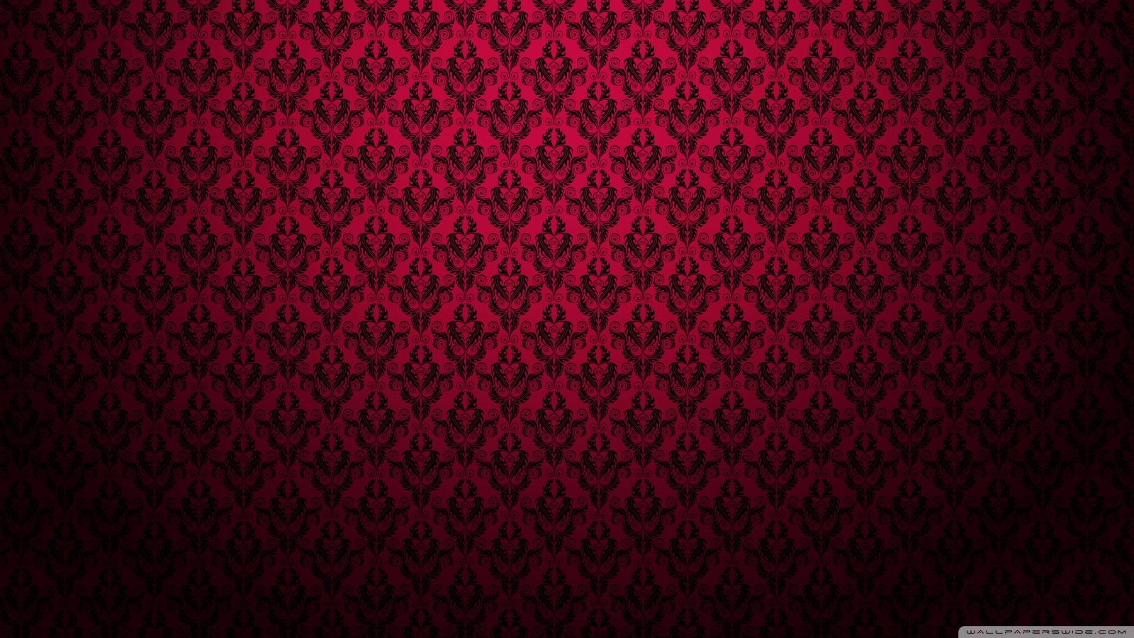 background-pattern-red-Lastest-Red-Pattern-Hd-Desktop-Widescreen-High-Definition-withi-wallpaper-wp3402817