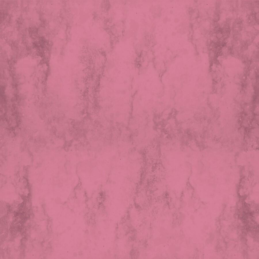 Badcbdaea Plain Velvet Wallpaper Wp3001999