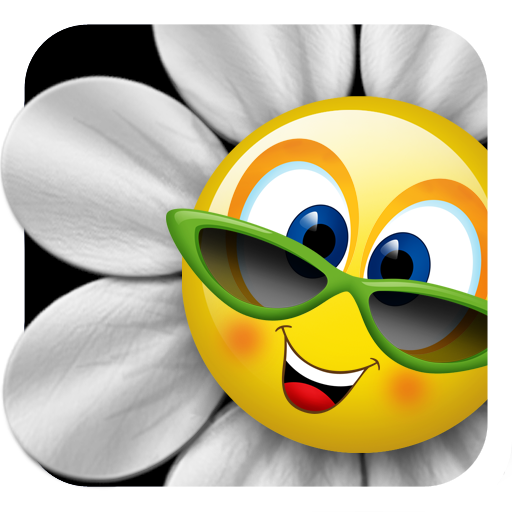 badcffdbab-smiley-emoji-emoji-faces-wallpaper-wp5802421
