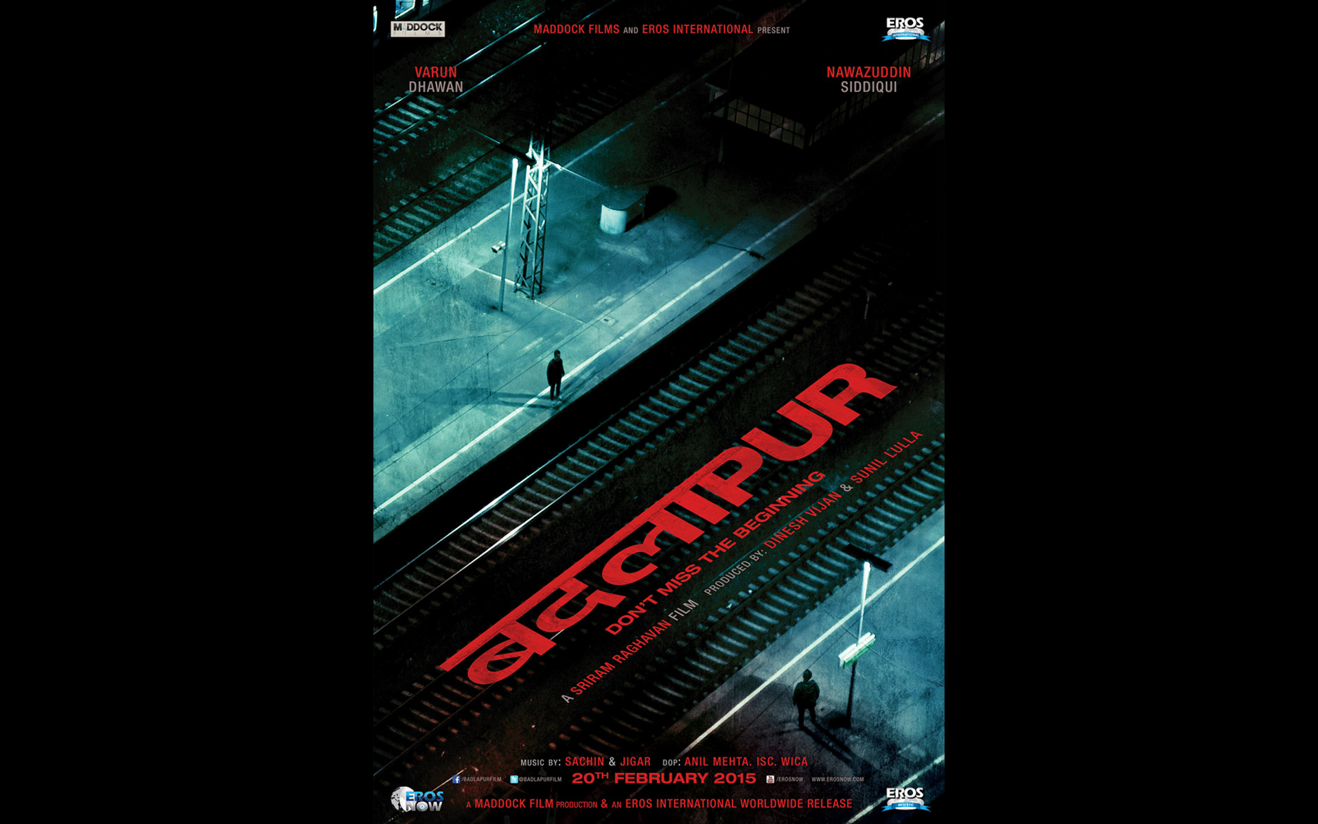 badlapur-movie-poster-free-download-badlapur-movie-poster-free-download-Badlapur-Varun-Dhawan-New-wallpaper-wp3402828