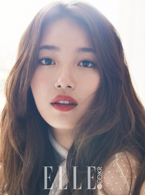 bae-suzy-elle-magazine-september-photoshoot-fashion-wallpaper-wp5403534