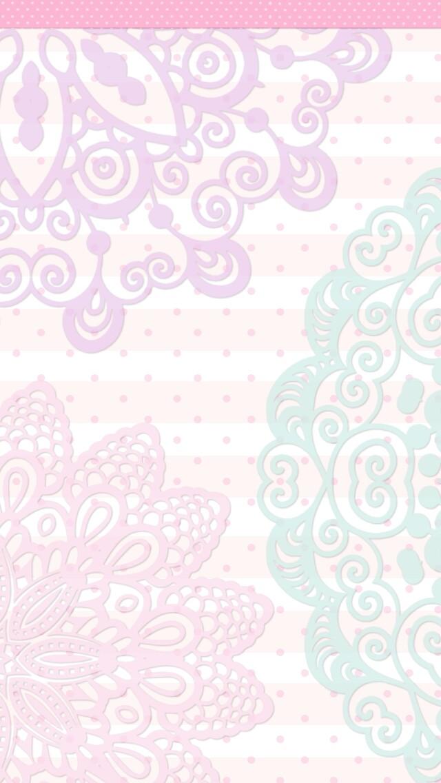 baebeaaefabfcdf-wallpaper-wp5403536
