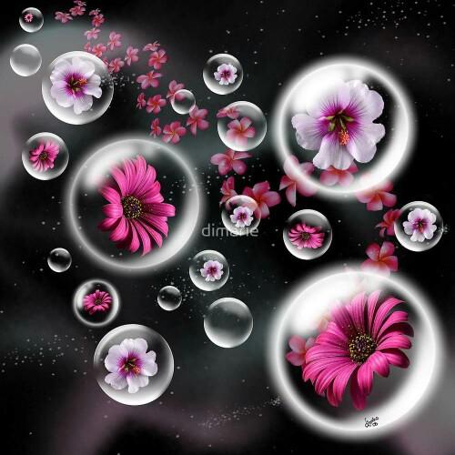 bafcdbcb-bubbles-wallpaper-wp4404